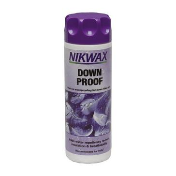 N/A Nikwax Down Proofer 300ml