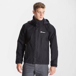 BERGHAUS Men's RG Alpha 3 in 1 Jacket