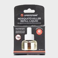 Mosquito Killer Refill Liquid