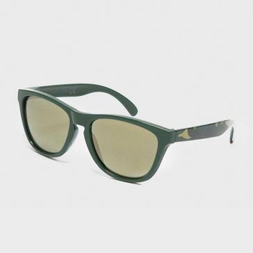 Peter Storm Kids' Camo Sunglasses