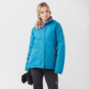 DARE 2B Girl's High Jinks Ski Jacket