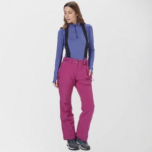 DARE 2B Women's Embody Ski Pant