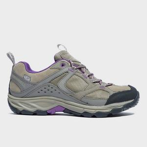 MERRELL Women's Daria Waterproof Walking Shoe