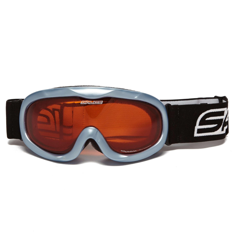O.B. Slalom Double Lens Goggles