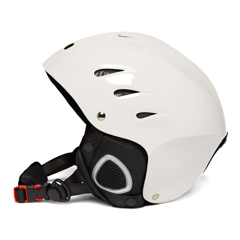 MANBI Jam Ski Helmet