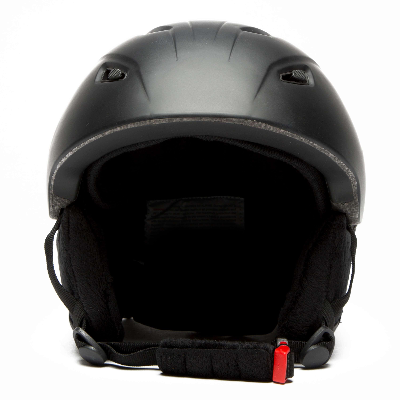 MANBI Park Ski Helmet