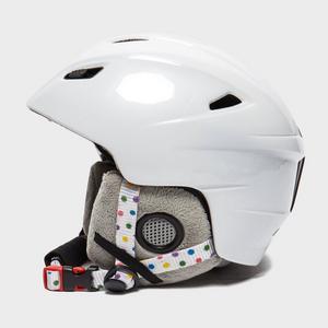 MANBI Kids' Park Ski Helmet