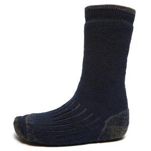 BRASHER 4 Season Trekmaster Socks