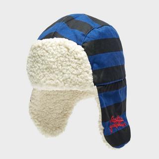 Funcky Hat