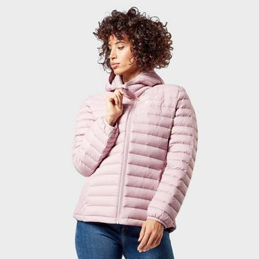Womens Jackets & Coats | Blacks