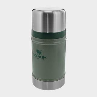 Classic 0.7L Vacuum Food Jar