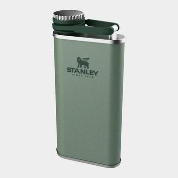 Stanley Classic Easy Fill Wide Mouth Flask – 8oz