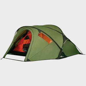 VANGO Typhoon 200 2 Person Tent
