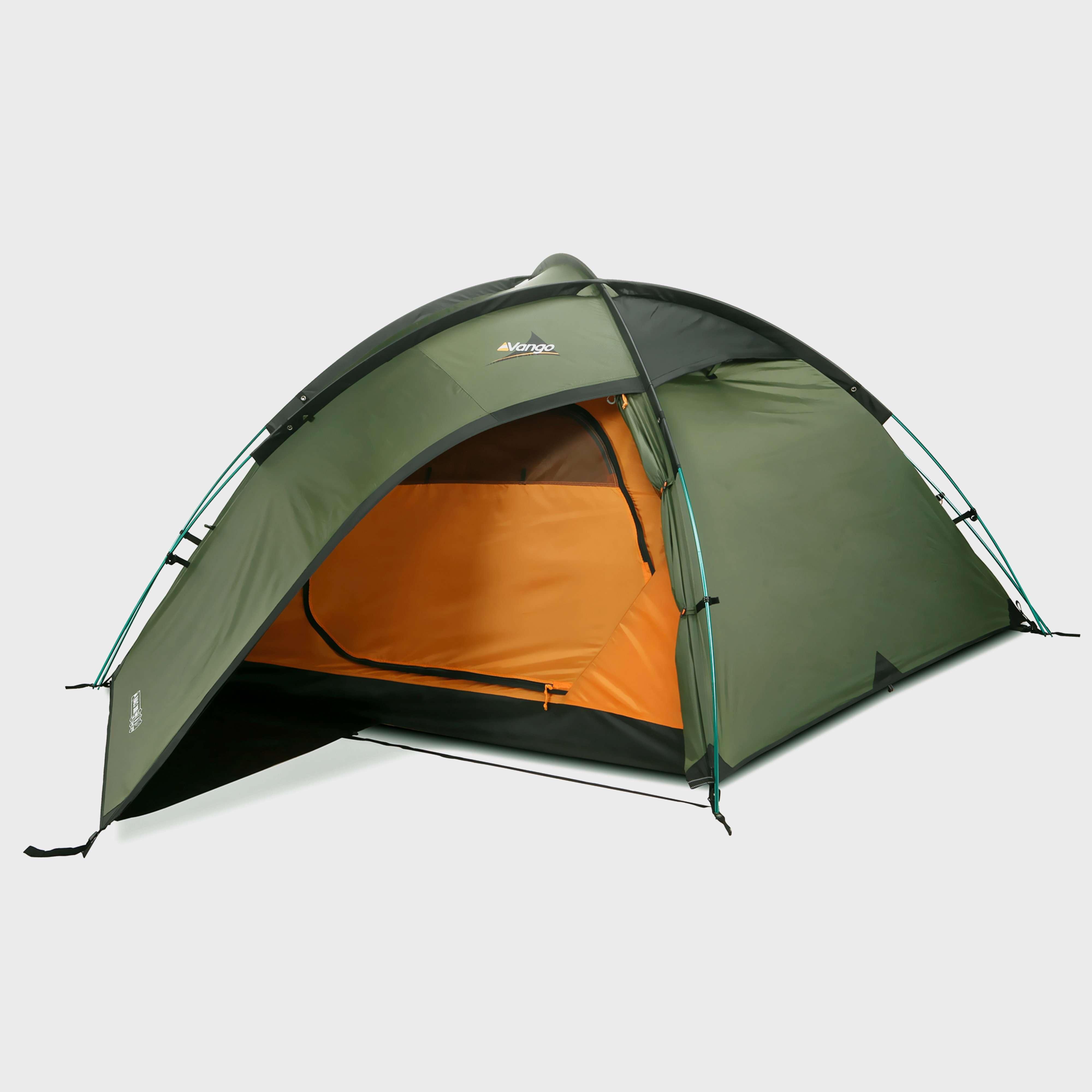 VANGO Halo 300 3 Person Tent