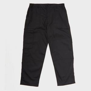 REGATTA Men's Action Trousers