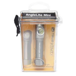 TRUE UTILITY AngelLite Mini Torch