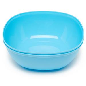 BOYZ TOYS Small Bowl 2 Pack