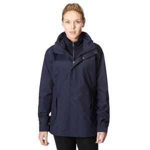 BRASHER Women's 3 in 1 Windermere Jacket