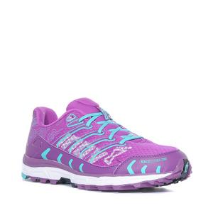 INOV-8 Women's Race Ultra 290 Trail Running Shoe