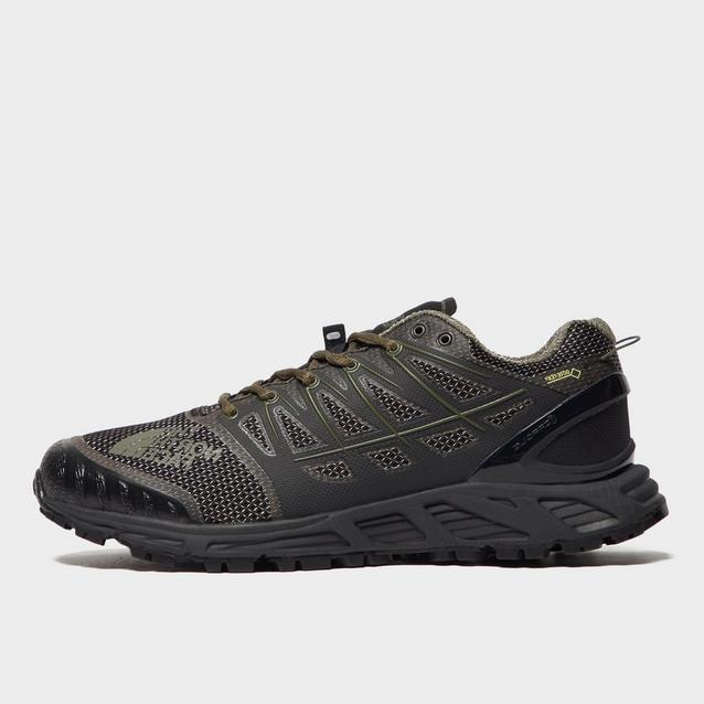 2088ee80a Men's Ultra Endurance GORE-TEX® II Trail Running Shoes