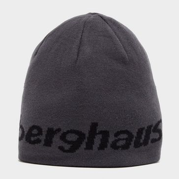 e3b261d6fed Grey BERGHAUS Men s Ulvetanna Beanie ...