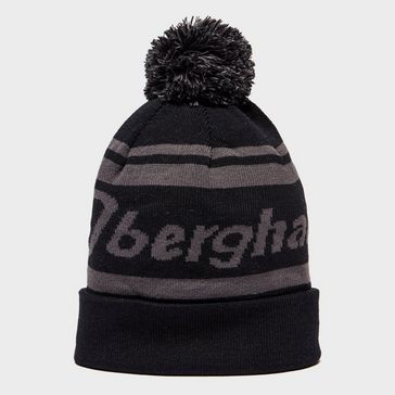 Grey BERGHAUS Men s Berg Beanie ... 9b561e40c75