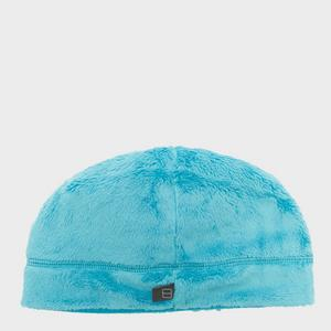 BERGHAUS Women's High Loft Beanie