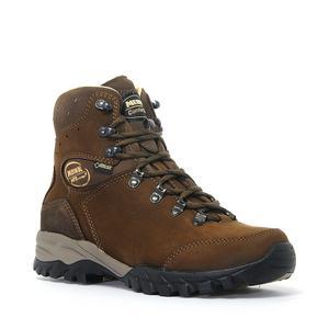 MEINDL Women's Meran GORE-TEX® Walking Boot