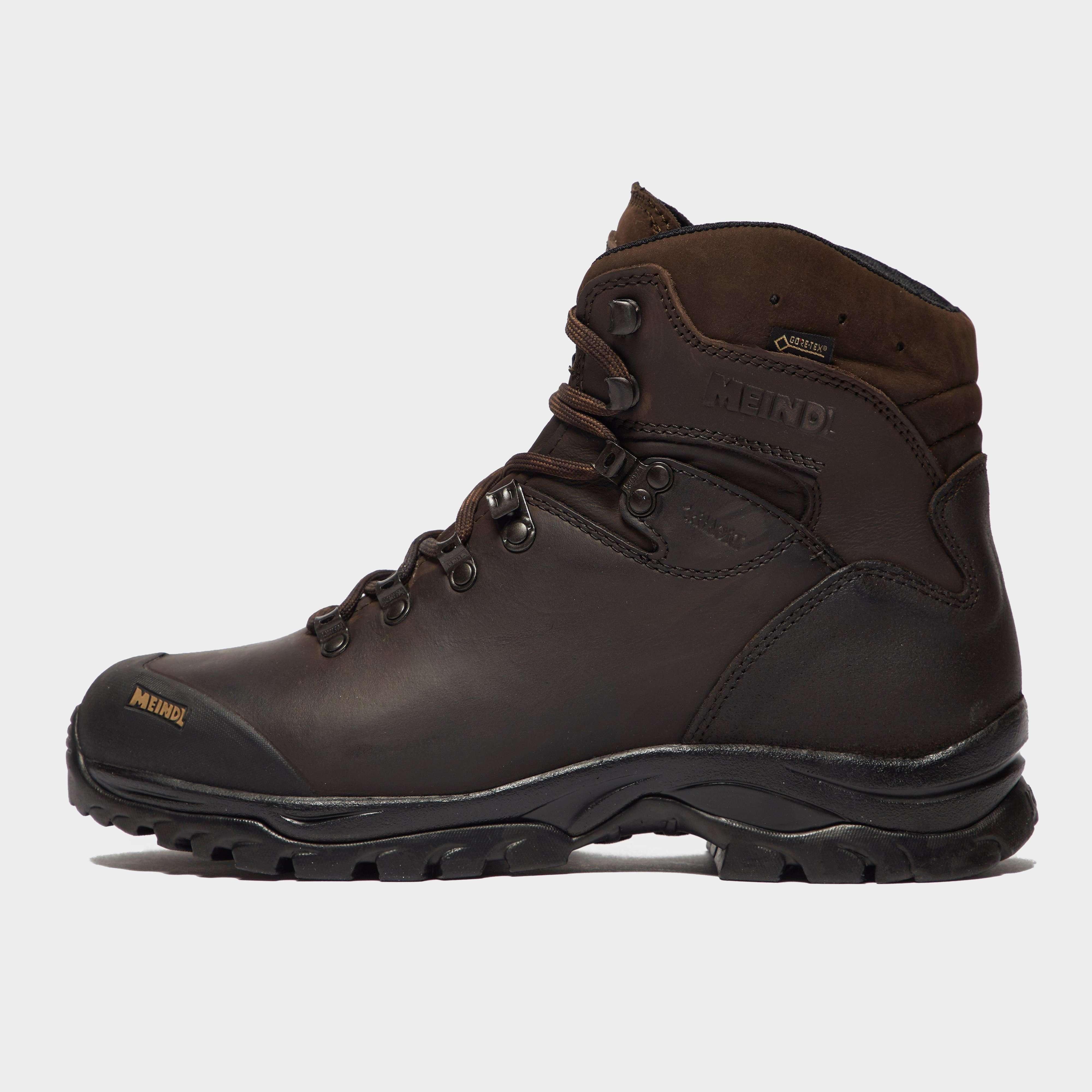 MEINDL Men's Kansas GORE-TEX® Walking Boot