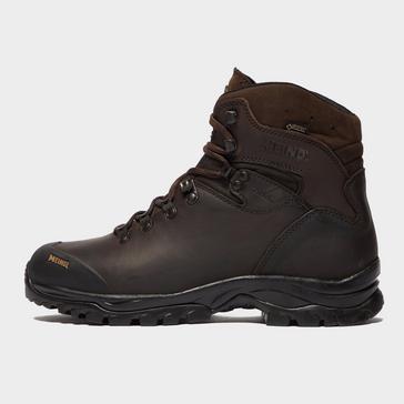 da54954da54 Brown MEINDL Men s Kansas GORE-TEX® Walking Boot