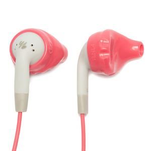 YURBUDS Women's Inspire Headphones