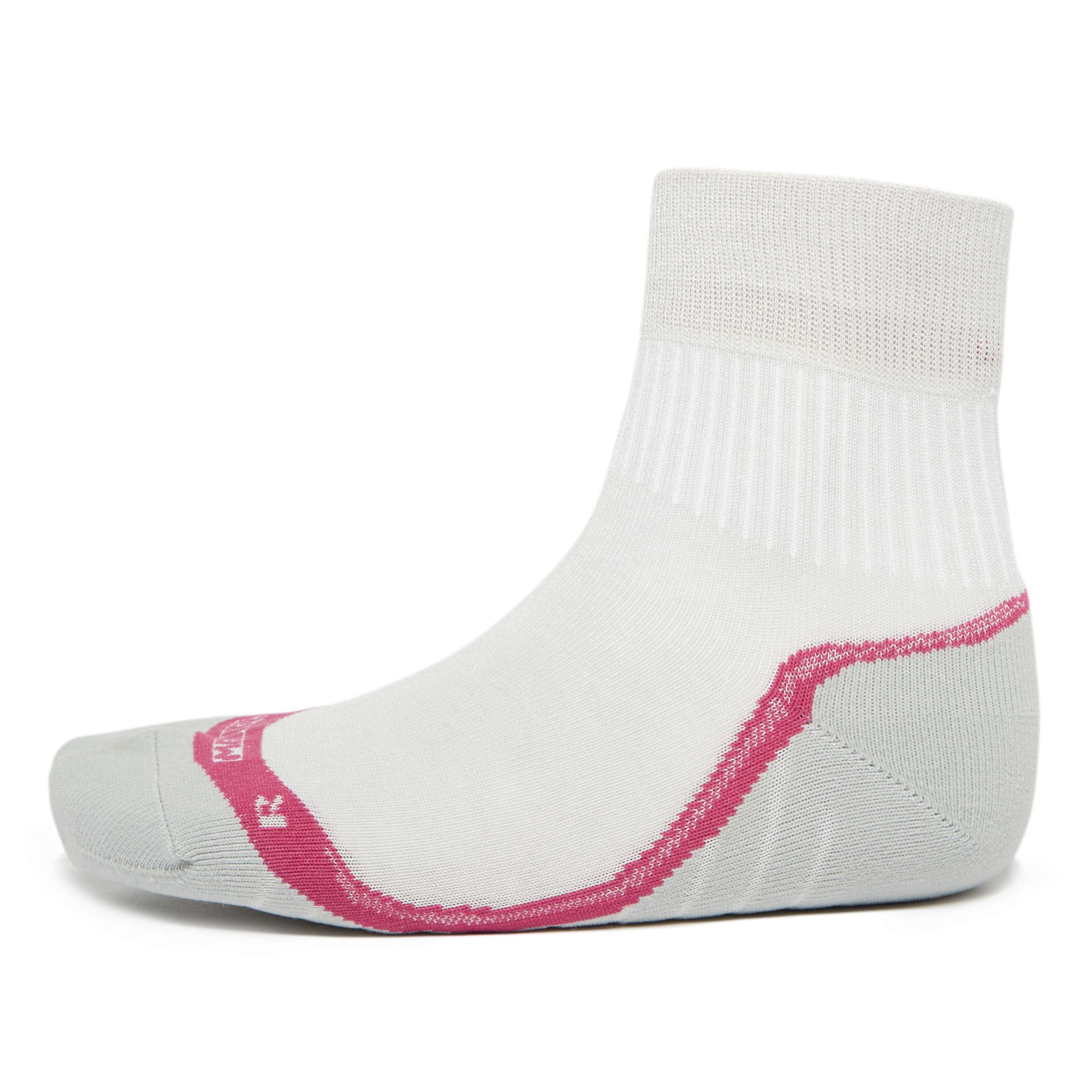 MEINDL Women's Speed Hiking Socks