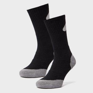 PETER STORM Double Layer Socks - 2 Pack