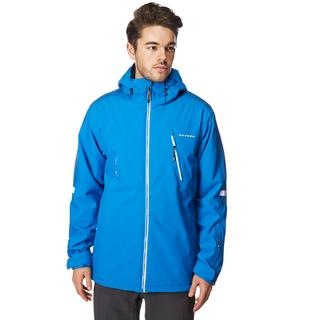 Men's Synergize Jacket