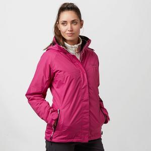DARE 2B Women's Flair Waterproof Ski Jacket