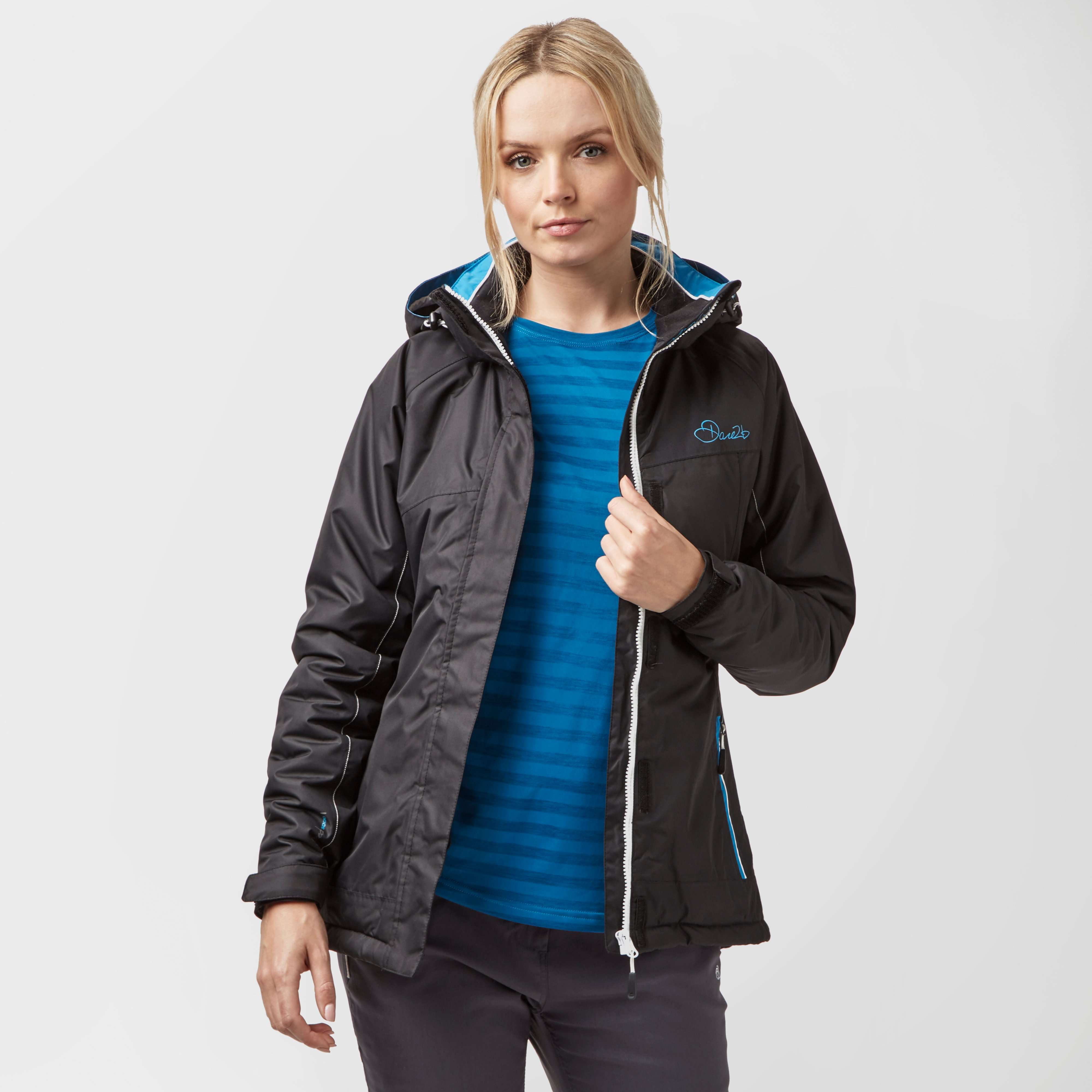 DARE 2B Women's Flair Ski Jacket