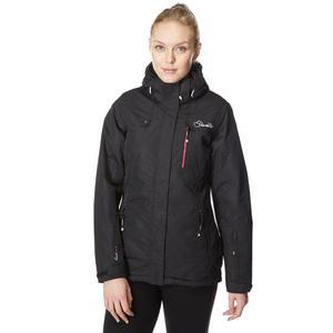 DARE 2B Women's Zestful Waterproof Ski Jacket