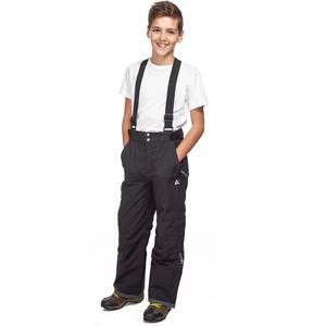 DARE 2B Boys' Step It Up Trousers