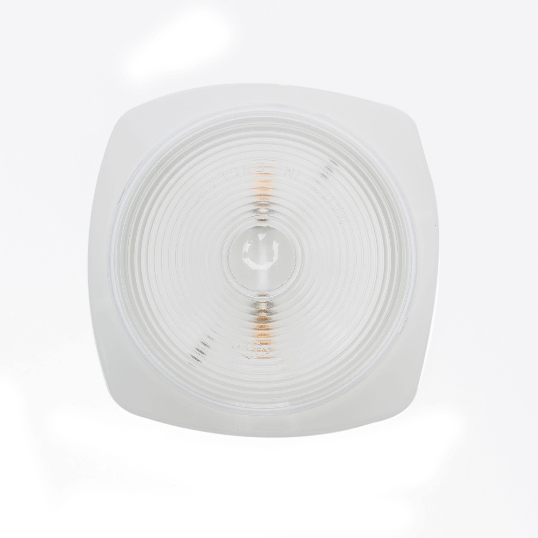 MAYPOLE Awning Lamp 12v