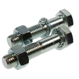 High Tensile Towball Bolts (75mm)