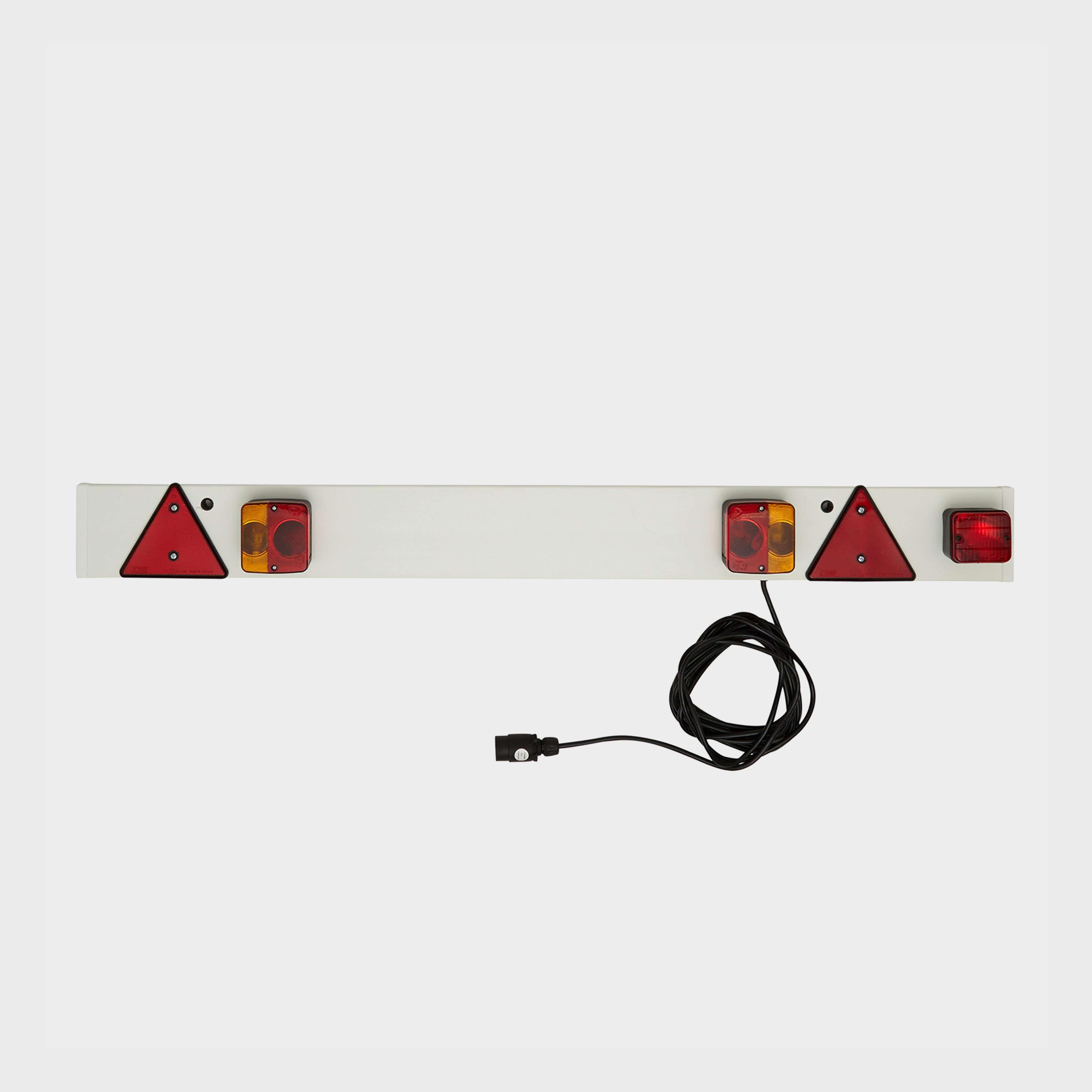 MAYPOLE Trailer Board 4.5'