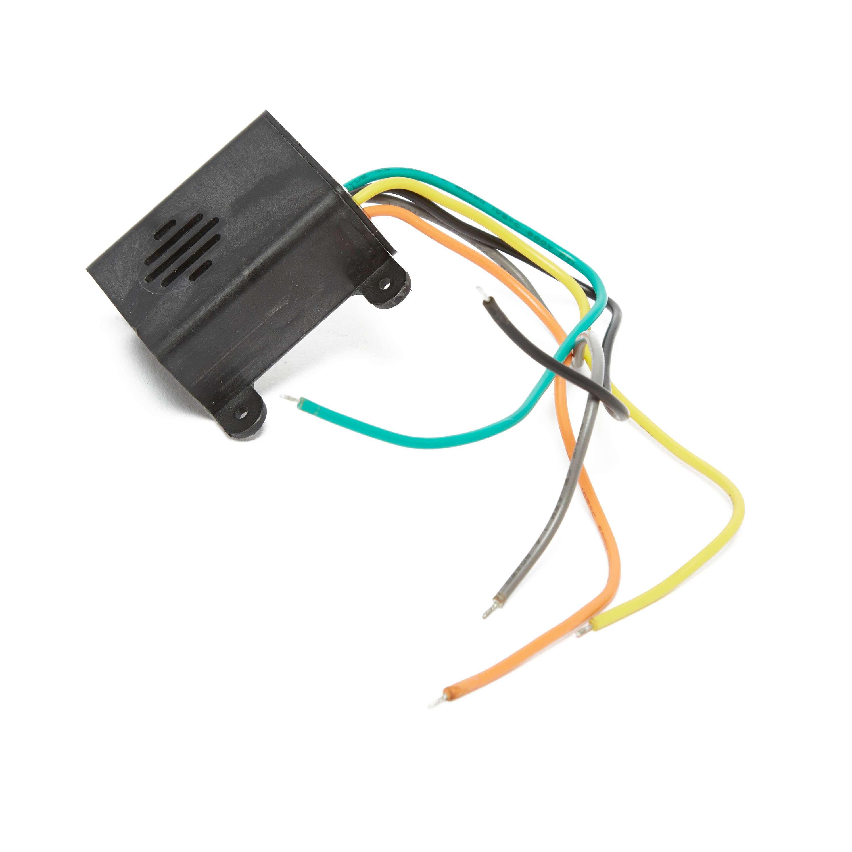 MAYPOLE Audible Sensor Relay