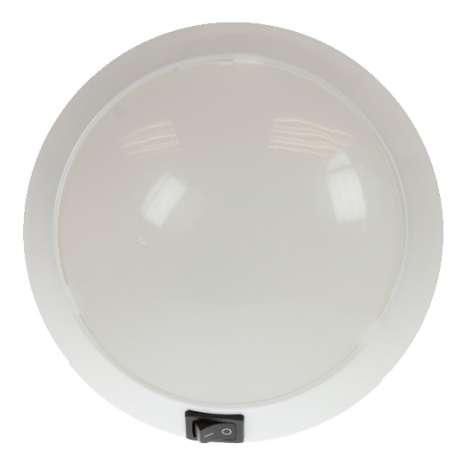 MAYPOLE Ceiling Lamp