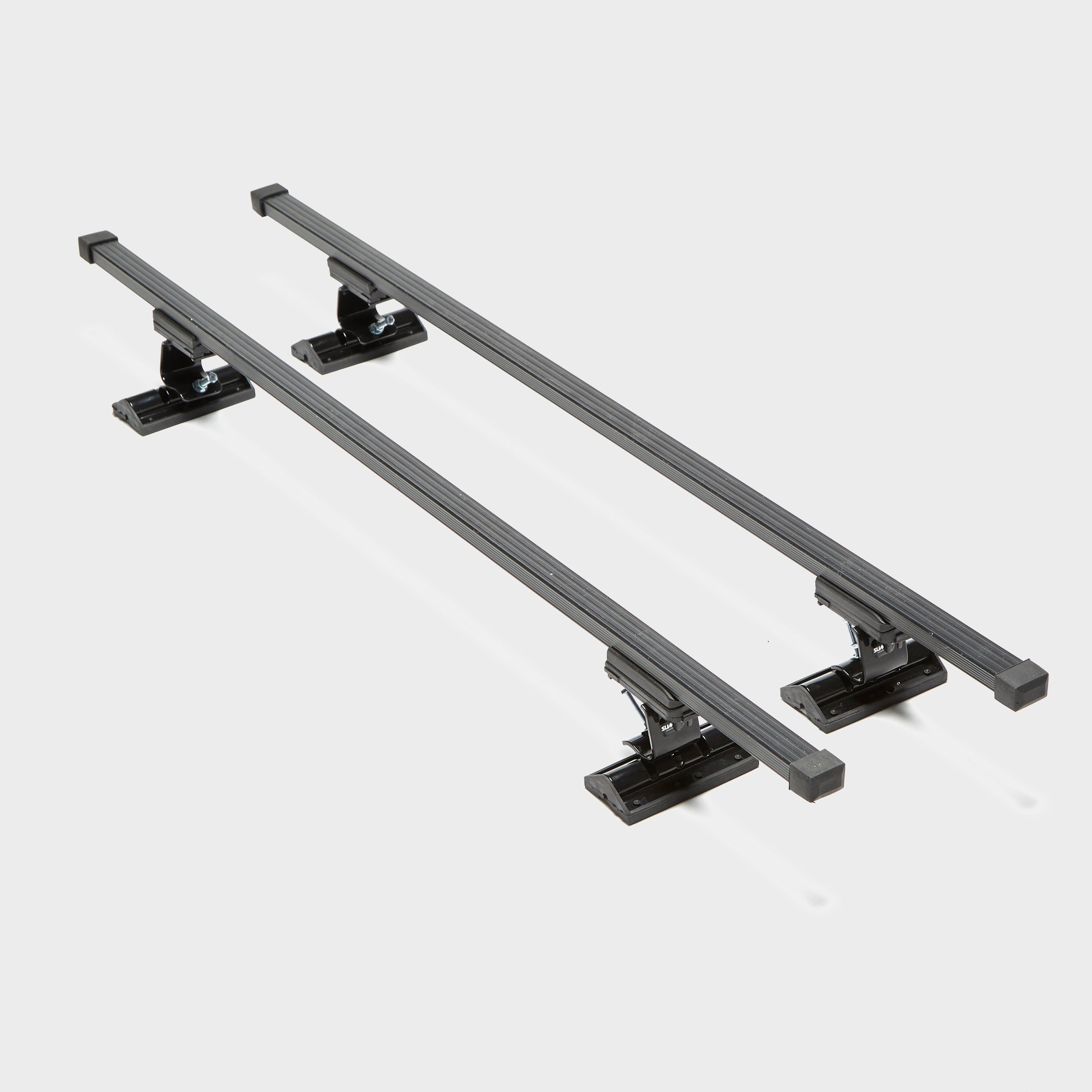 MOUNTNEY Multi Fit Roof Bars SUM-108