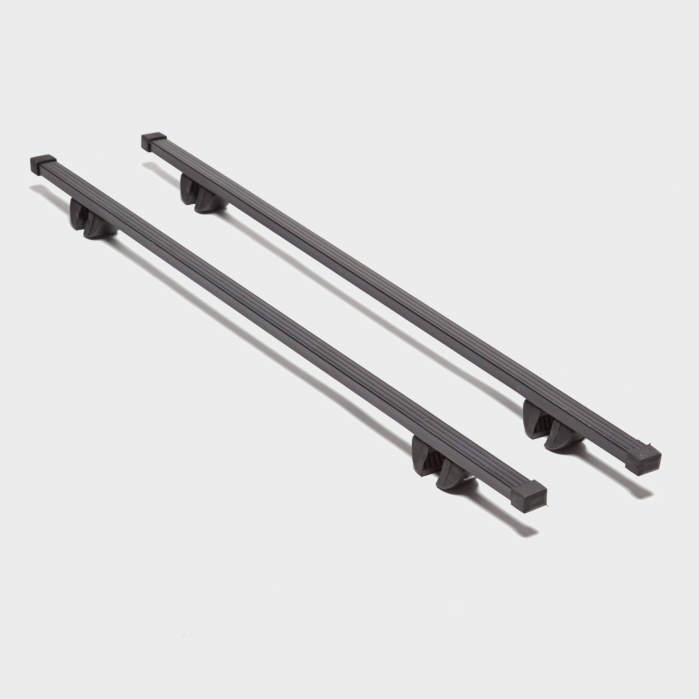 MOUNTNEY 500 Series Steel Roof Bars