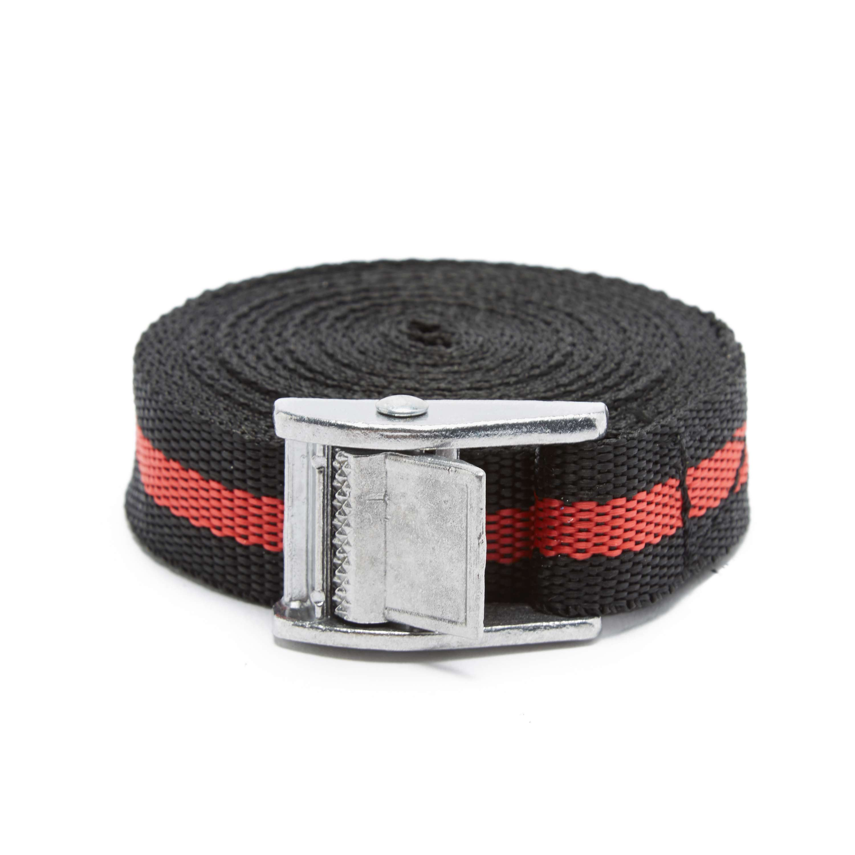 MOUNTNEY 5m Buckle Strap