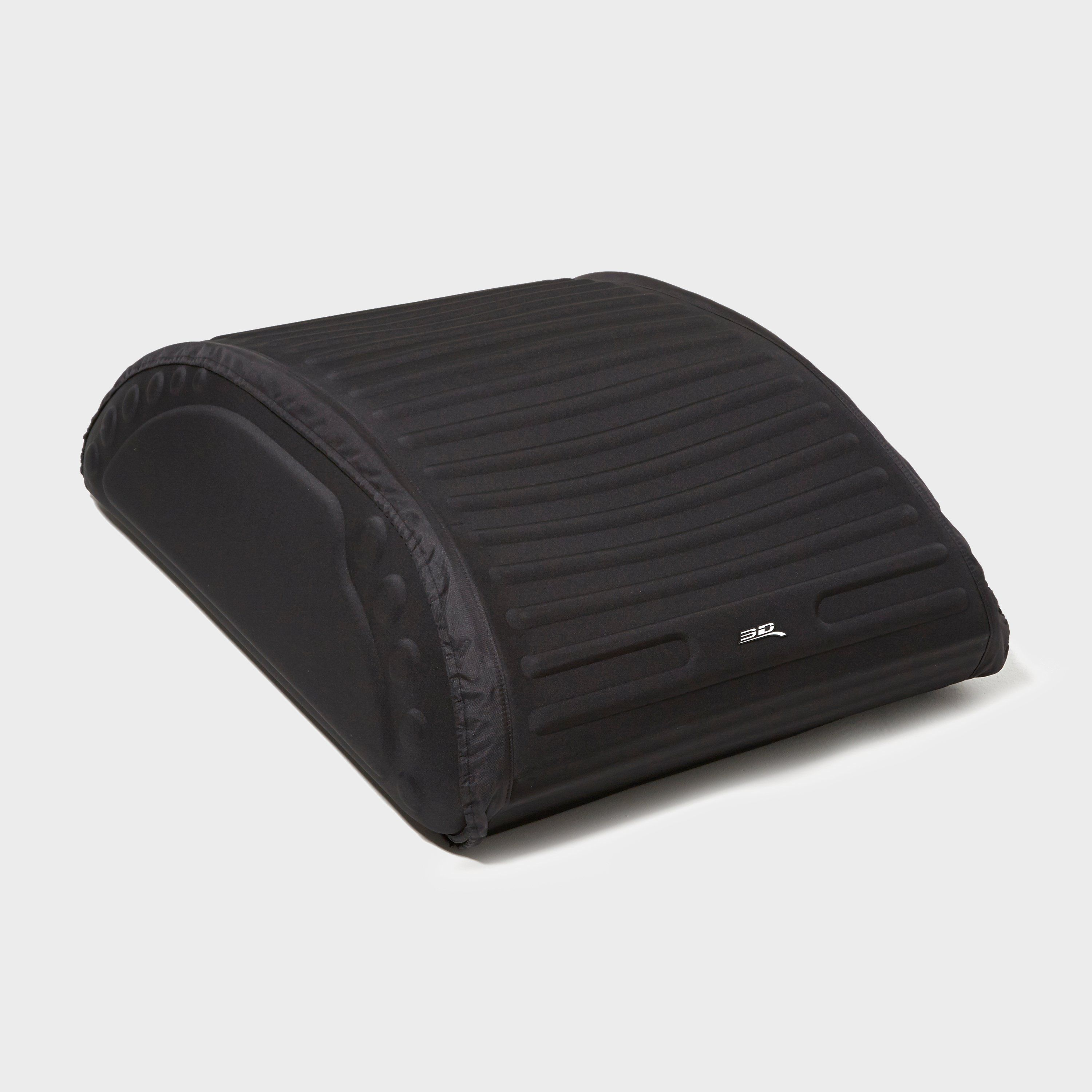 MOUNTNEY Foldable Roof Bag