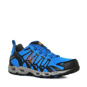 COLUMBIA Men's Ventrailia OutDry Shoe