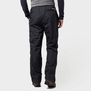 Black Peter Storm Men's Storm Waterproof Trousers