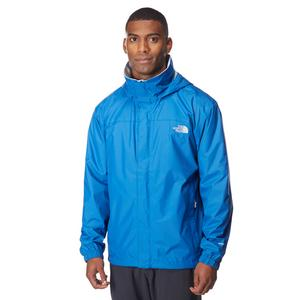 THE NORTH FACE Men's Resolve HyVent™ Jacket